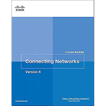 Connecting Networks v6 Course Booklet by Cisco Networking Academy - 9