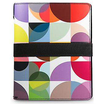 Remember TasteBook Solena 22,5 x 17,5 x 2,5 cm Rezept - Sammelbuch