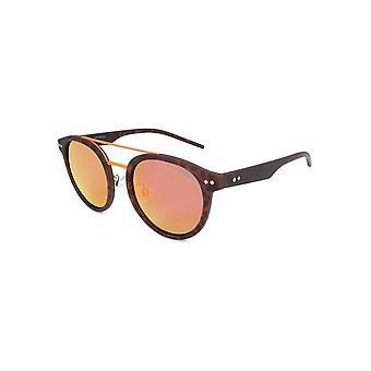 Polaroid-tilbehør-solbriller-PLD6031FS_N9PO-unisex-saddlebrown, orange