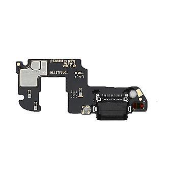 Véritable Huawei Honor 9 - STF-L09 - Type-C Charging Port & Antenna - 02351LGF
