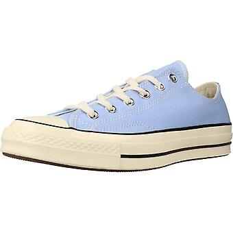 Converse Sport / Chuck 70 Ox Color Skyblue Schuhe
