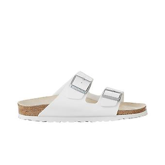 Chaussures de femmes Birkenstock Arizona BS W 51733 été universel
