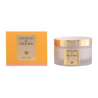 Moisturising Body Cream Rosa Nobile Acqua Di Parma (150 g)