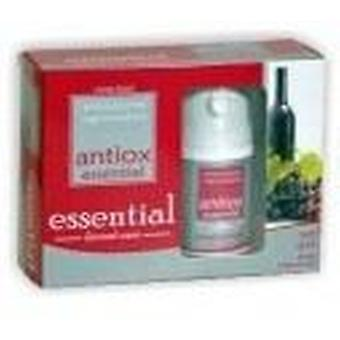 Pinisan Essential Antiox 50Ml.