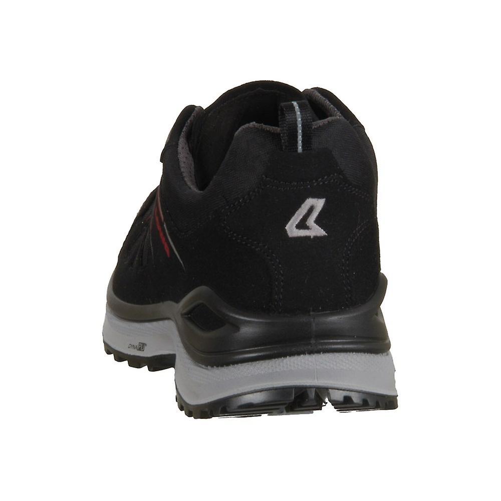 Lowa Innox Evo Gtx 3106119901 kjører hele året menn sko