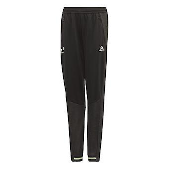 Adidas Messi Junior Tiro Pant