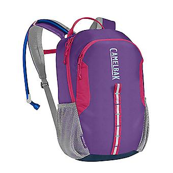 CamelBak Scout 1,5 L Hydration Pack
