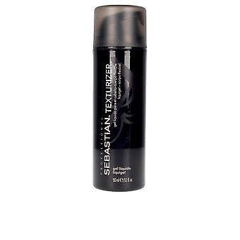 Sebastian Texturizer Liquid Gel 150 Ml Unisex