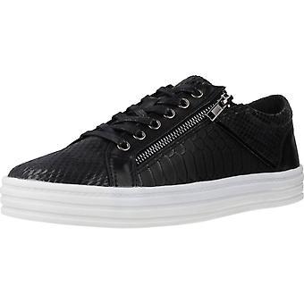 The Strada Sport / Shoes 902586 Color Snablack