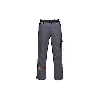 Portwest poznan trouser cw11