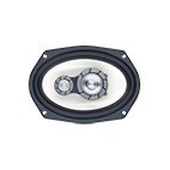 Mac Audio Speed 69.3, 3 Ways Triax System, Haut-parleur, 1 pièce nouvelles marchandises