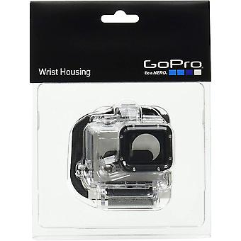 GoPro Accessories Bracelet Case, Camera Mounting Strap, Carrying Bag Waterproof 60m