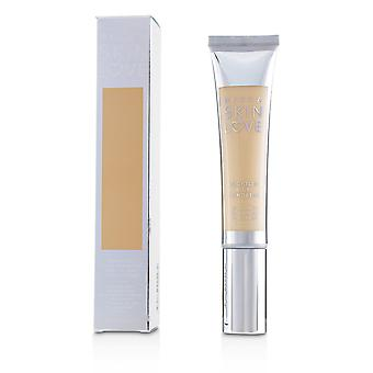 Skin love weightless blur foundation # linen 227362 35ml/1.23oz