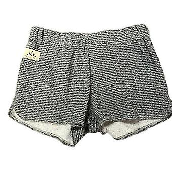 Passagerare damer jogga shorts