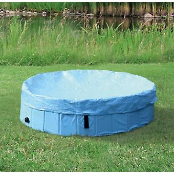 Trixie Cover Pool for Perro (Dogs , Toys & Sport , Aquatic Toys)