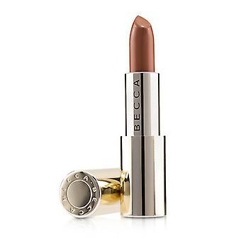 Becca Ultimate Lipstick Love - # Dune (Neutral Soft Peach) 3.3g/0.12oz