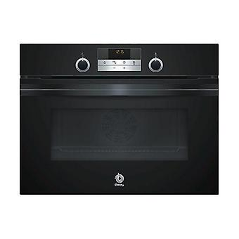 Multipurpose oven balay 3cb5351n0 47 l aqualisis 2800w black