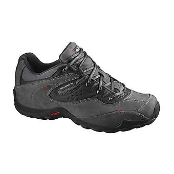 Salomon Elios 2 407518 trekking all year men shoes