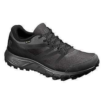 Salomon Trailster 2 Gtx 409631 trekking całoroczne buty męskie