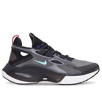 Signaal D/MS/X Endo Sneakers
