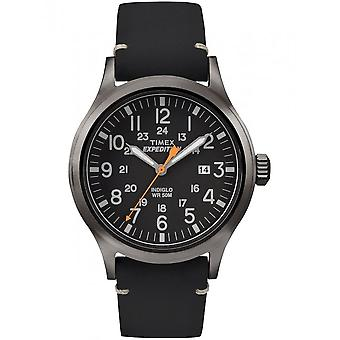 Timex Miesten Watch Expedition® Scout TW4B01900