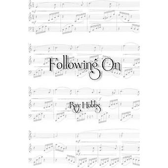 Following On by Hobbs & Ray