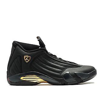 Air Jordan Dmp Pack 'Defining Moments' - 897563-900 - Shoes