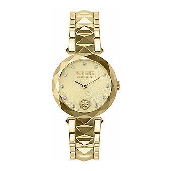 Versus VSPCD6018 Convent Garden Women's Watch