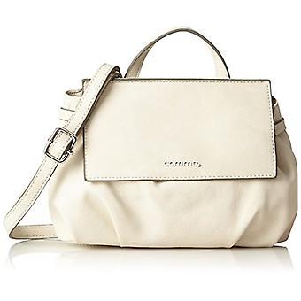 paragraph 4180000031 Women's handbag 6x17x24 cm (B x H x T)