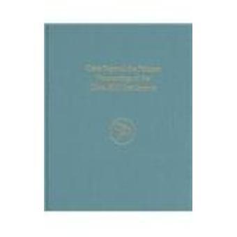 Crete beyond the Palaces by Day L. Preston - 9781931534093 Book