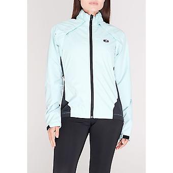 Sugoi Womens Zap Versa Jacket Ladies