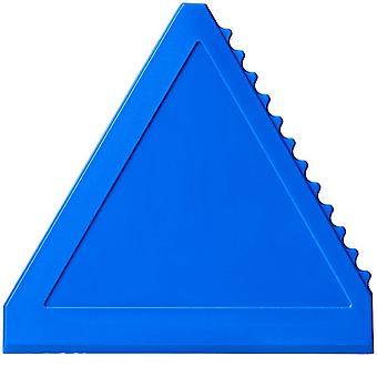 Bullet Averall Triangle Ice Scraper