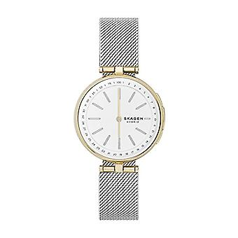 SKAGEN Women's Watch ref. SKT1413-