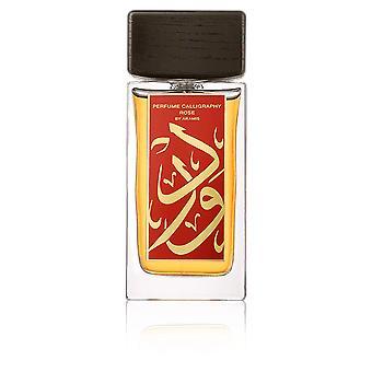 Aramis - Parfémy Kaligrafie Rose - Eau De Parfum - 100ML