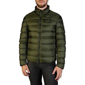 Man bomber jacket b06807