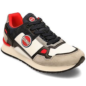 Colmar Tyler Beat LT TYLER049 universal all year men shoes