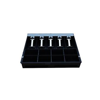 Posbox Spare Insert For Posbox Ec 410 Cash Drawer