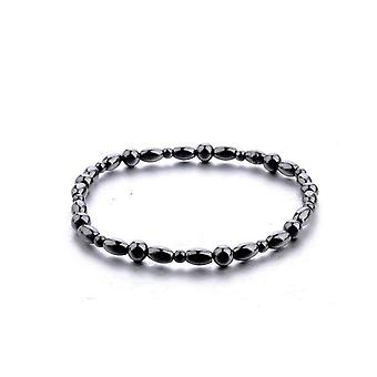 Magnetic Weight Loss Effective Anklet Bracelet - Stimulating Acupoint Therapy