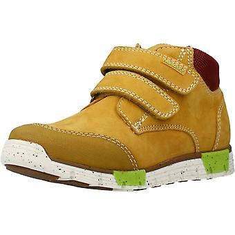 Pablosky Boots 597685 Couleur dimanche