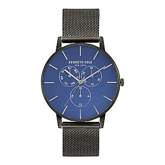 Kenneth Cole New York KC50008006 Men's Watch