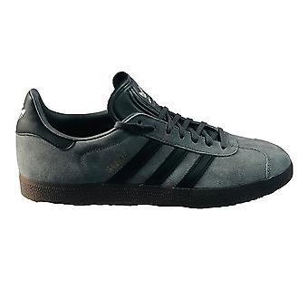 Adidas Gazelle EE8943 universal all year men shoes