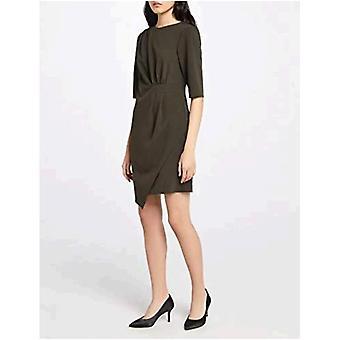 find. Women's AN5414, Green (Khaki) EU XL (US 12-14)