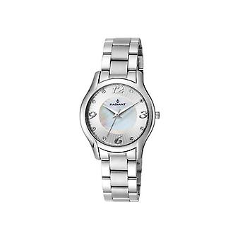 Naisten Watch Radiant RA442202 (34 mm)