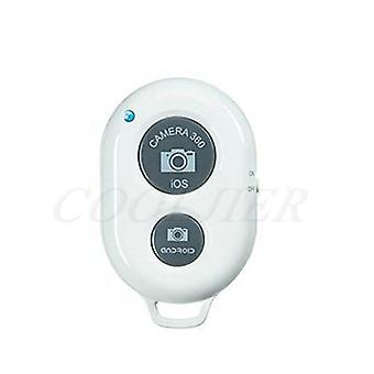 Shutter Release Button Controller Adapter Photograph-control Bluetooth-remote-button For Selfie-camera Phone