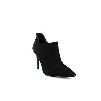 MICHAEL Michael Kors - France | Corrine High-Heel Booties