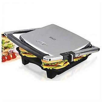 Contact grill SAN-SS-7133 2000W