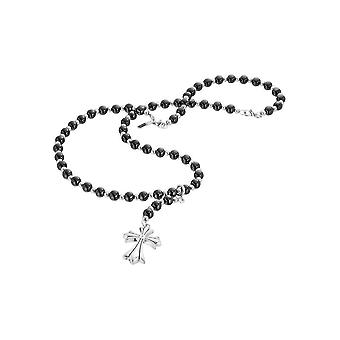Police - necklace with pendant» grace II