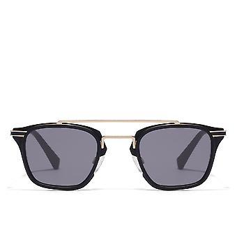 Hawkers Sunglasses Rushhour #black Unisex