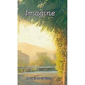 Forestil dig