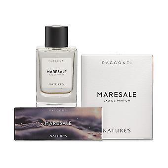 Maresale berättelser Eau de parfum 75 ml